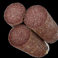 Peel-salami-3904-13x18